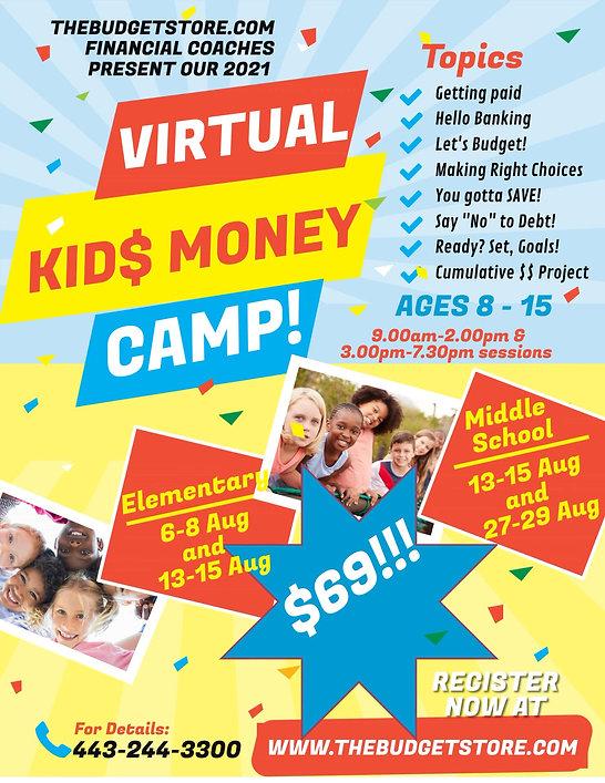 $69 TBS Virtual Summer Camp .jpg