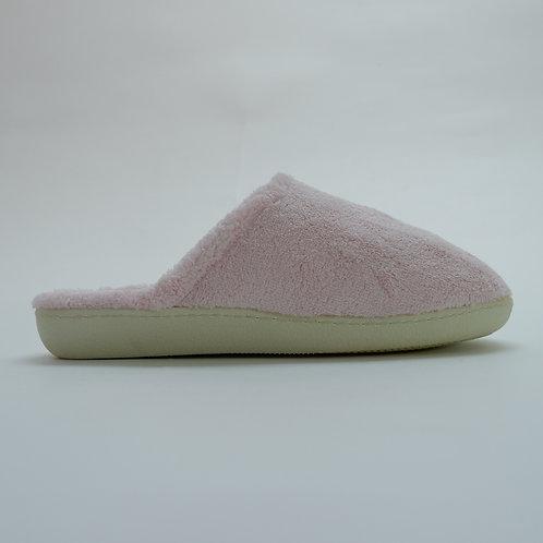 英國老牌拖鞋
