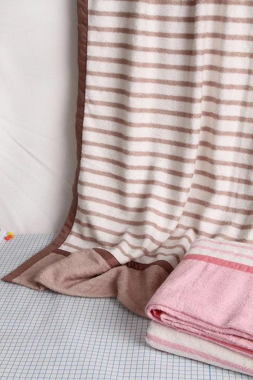 竹纖維毛巾被
