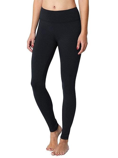竹纖維保暖褲 Bamboo Fleecy Legging