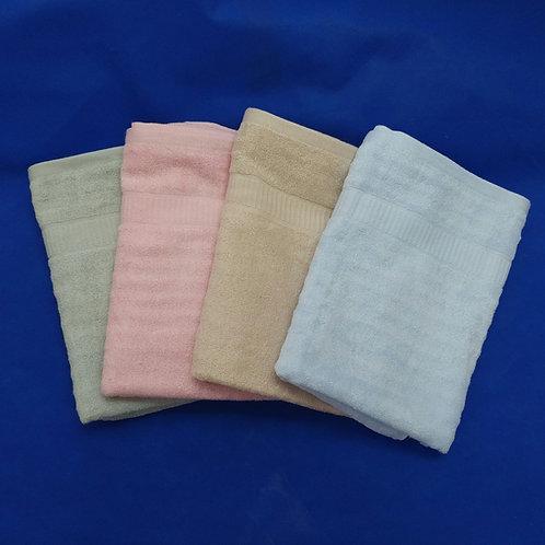 竹纖維中浴巾。Bamboo Bath Towel
