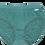 Thumbnail: 竹纖維無縫内褲
