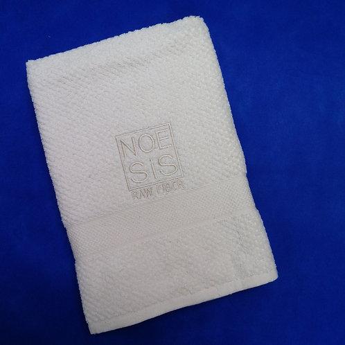 優質純棉浴巾 Cotton Bath Towel