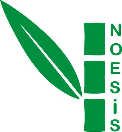New bamboo logoS.jpg