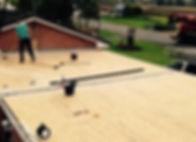 roof-repairs.jpg
