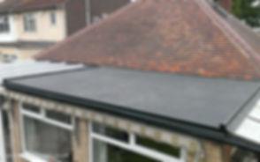 EPDM-rubber-roof.jpg