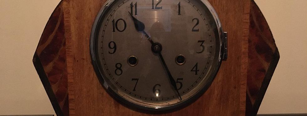 1940s Clock