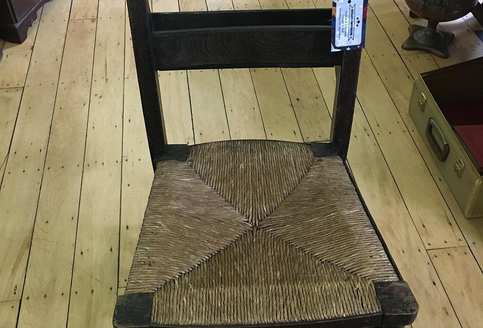 Prayer Chair