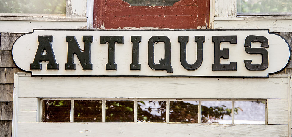 Antiques and Collectables for Sale   Dollies Emporium