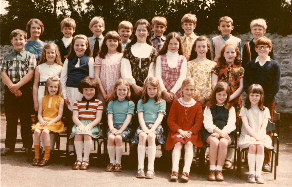 1972 (dosbarth 2)