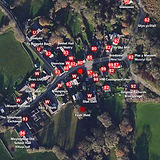 map-l.jpg