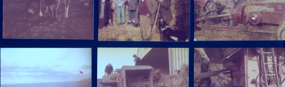 1970 (Treriffydd)