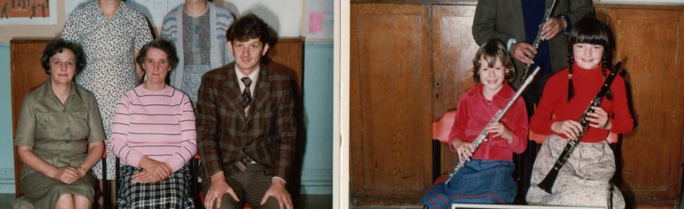 1980 (staff)