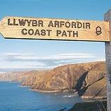 coast-path.jpg