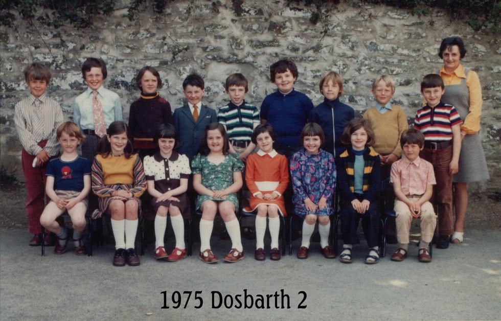 1975 (dosbarth 2)
