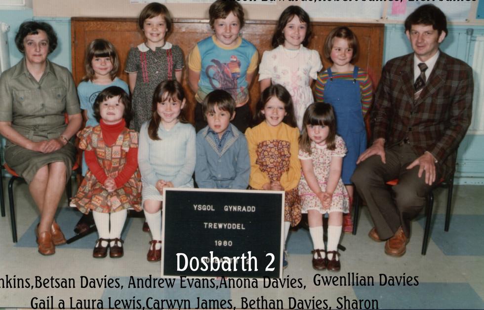 1980 (dosbarth 2)