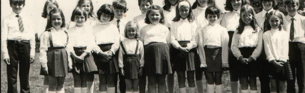 1973 (Cor Eisteddfod Aberteifi)