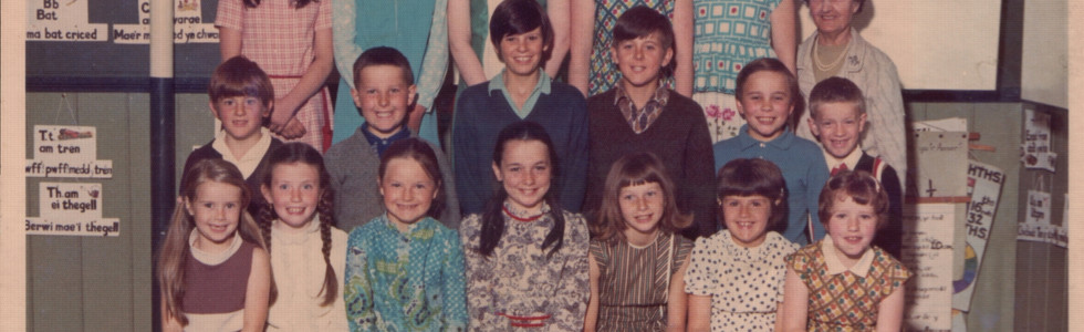 1970 (dosbarth 2)