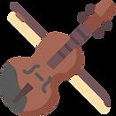 violin (1).png