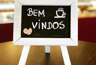 welcome to amor em pedacos Bakery