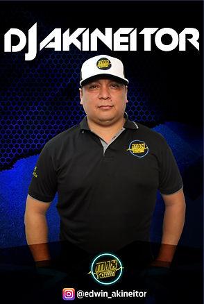 DJ akineitor 2.jpg