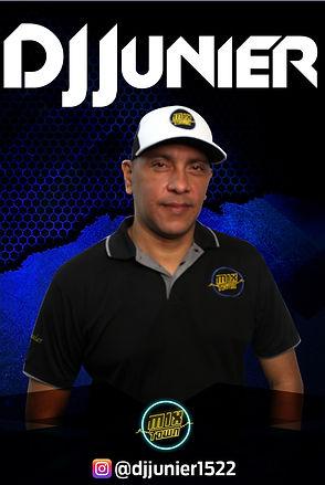 DJ jr 2.jpg