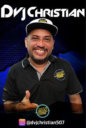 DJ CRISS 2.jpg
