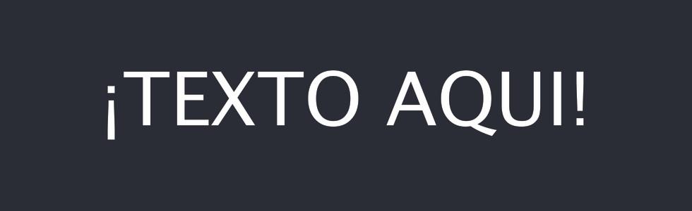 Anuncio Banner.jpg