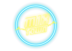 MIXTOWN_PNG_edited.png