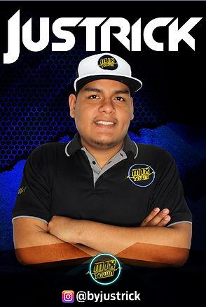 DJ justrick 2.jpg