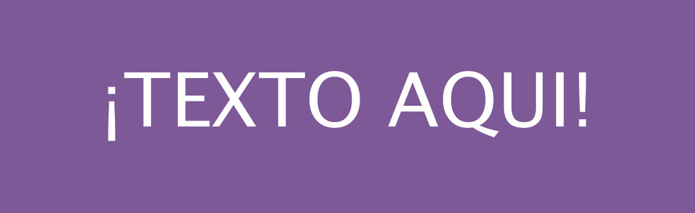 Anuncio Banner 3.jpg
