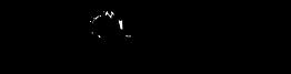 TM App logo.png