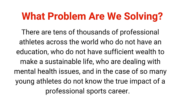 Global Sports Management Services .png