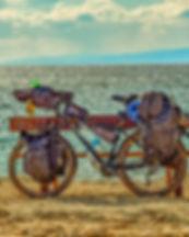 bicycle-4032819_1920.jpg