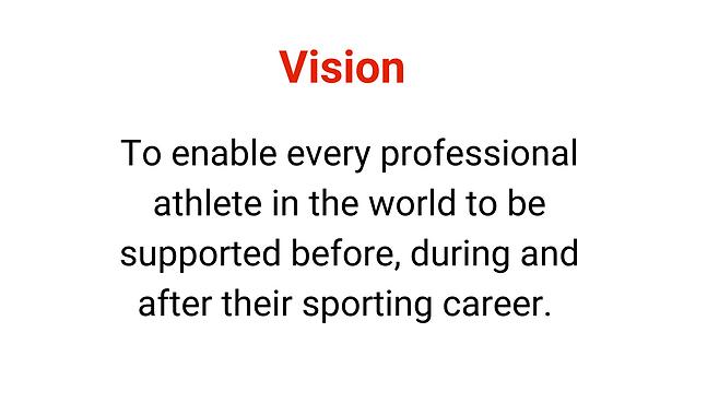 Global Sports Management Services  copy.