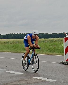 triathlon-573284_1920.jpg