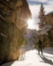 skiing-1650760_1920.jpg