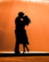 couple-3064048_1920.jpg