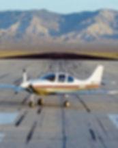 aviation-1396592_1920.jpg