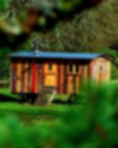 wood-3238640_1920.jpg