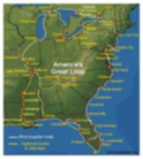 Great Loop Map.jpg
