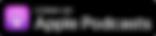 Screen Shot 2019-08-05 at 6.01.29 pm.png
