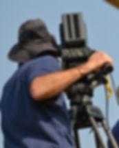 cameras-1676523_1920.jpg