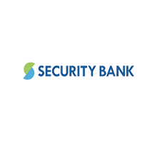 Security Bank.png