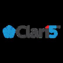 Clari5.png