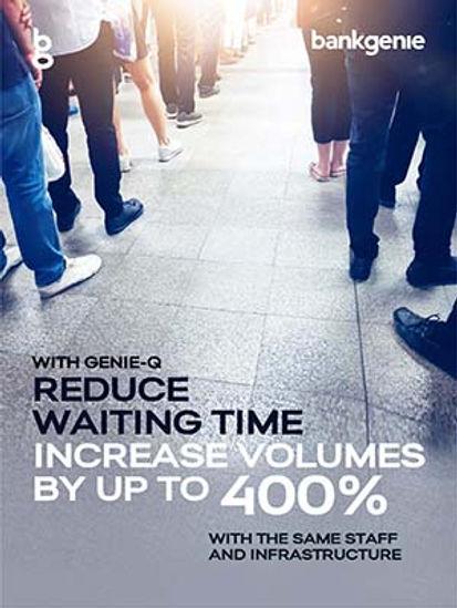 Genie-Q.jpg