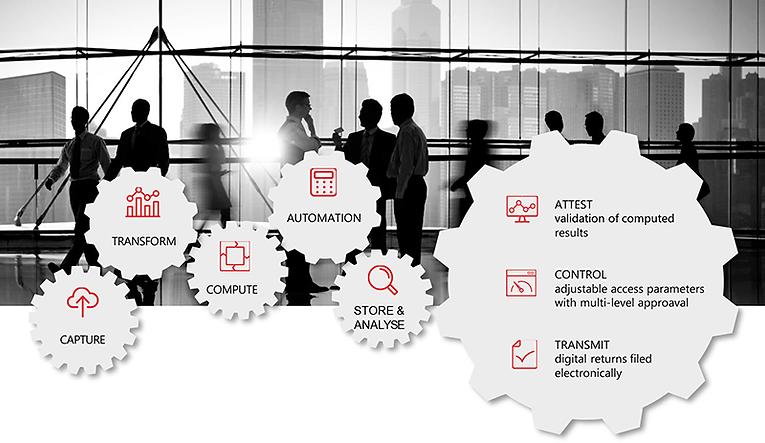 AgileReporter ProductSheet.png
