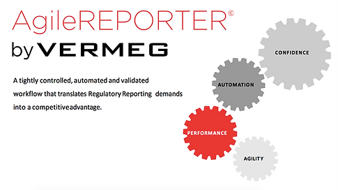 AgileReporter Vermeg.png