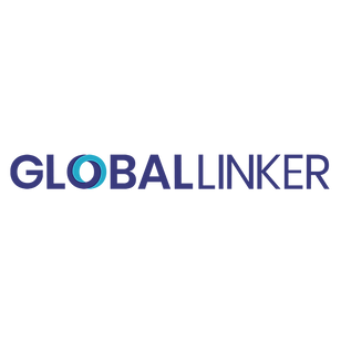 GlobalLinker Composite (1) (1).png