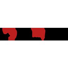 Turnkey-Lender-Logo-1-copy.png